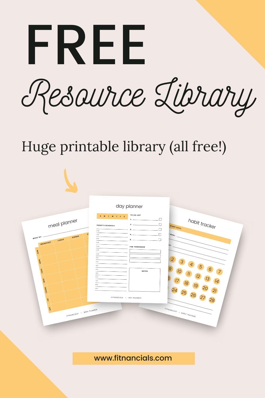 100 Side Hustles PDF Free Download