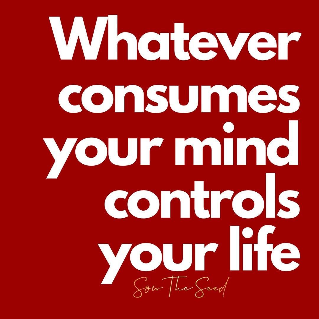 If it's not about progress, why entertain it for too long💅🏽⠀⠀⠀⠀⠀⠀⠀⠀⠀ .⠀⠀⠀⠀⠀⠀⠀⠀⠀ .⠀⠀⠀⠀⠀⠀⠀⠀⠀ .⠀⠀⠀⠀⠀⠀⠀⠀⠀ .⠀⠀⠀⠀⠀⠀⠀⠀⠀ . ⠀⠀⠀⠀⠀⠀⠀⠀⠀ #motivationalquotes #hairbizcoach #lawofattraction #quoteoftheday #brandbabe #dailyquotes  #bossbabeceo  #mindovermatter #raiseyourvibration #mindsetmatters @sowtheseed_ #brandingstrategies #bizcoachingforwomen #mindsetquotes #dailymotivation #motivationalquotes #contentstrategies @sowtheseed_  #herhustle #smallbiztips #mindsetcoach #bizcoaching #harvesters #sowtheseedchallenge #thoughtsbecomethings #stuck2stacks #manifestabundance
