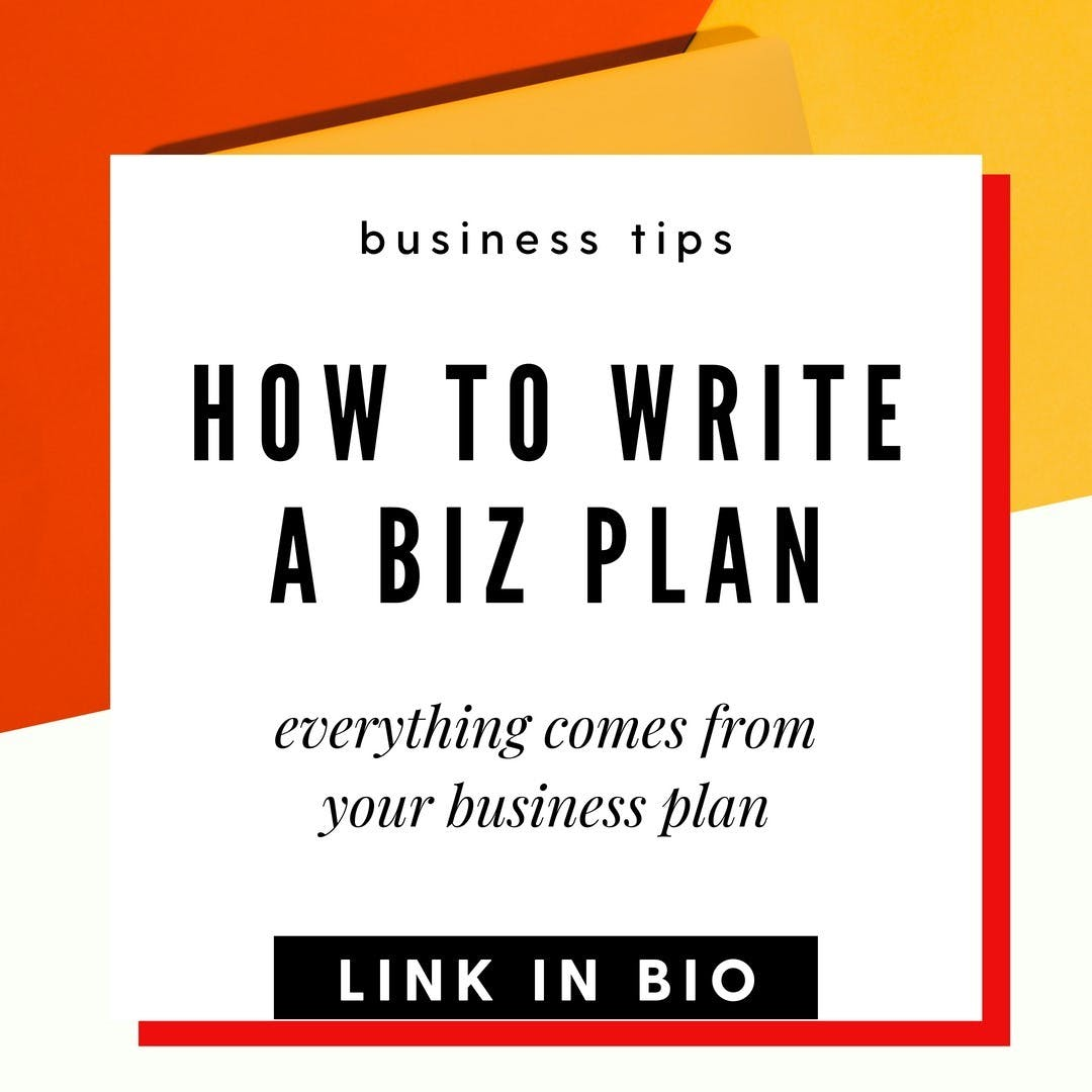 The #1 Reason Small Businesses Fail Is No Planning!⠀⠀⠀⠀⠀⠀⠀⠀⠀ ⠀⠀⠀⠀⠀⠀⠀⠀⠀ Did you know that the foundation of your business comes from your business plan? Also that your business plan isn't permanent and you can go back to update any changes that need to be made?⠀⠀⠀⠀⠀⠀⠀⠀⠀ ⠀⠀⠀⠀⠀⠀⠀⠀⠀ So while you're looking for the secret sauce to grow your business..... try dipping it into that #bizplan !⠀⠀⠀⠀⠀⠀⠀⠀⠀ CLICK THE LINK IN MY BIO TO GET STARTED⠀⠀⠀⠀⠀⠀⠀⠀⠀ ⠀⠀⠀⠀⠀⠀⠀⠀⠀ .⠀⠀⠀⠀⠀⠀⠀⠀⠀ .⠀⠀⠀⠀⠀⠀⠀⠀⠀ .⠀⠀⠀⠀⠀⠀⠀⠀⠀ ⠀⠀⠀⠀⠀⠀⠀⠀⠀  #hairbizcoach #brandbabe #dailyquotes  #bossbabeceo  @sowtheseed_ #brandingstrategies #bizcoachingforwomen  #dailymotivation #motivationalquotes #contentstrategies @sowtheseed_  #herhustle #cltcontentcreator  #smallbiztips #mindsetcoach #bizcoaching #harvesters #sowtheseedchallenge  #stuck2stacks #blackbusinesscoach #bizplanning #manifestabundance