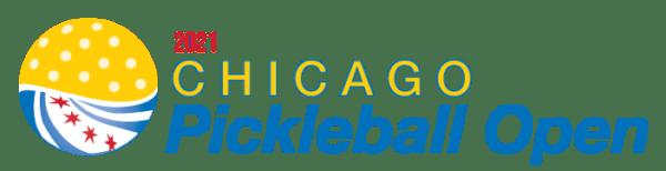 APP Chicago Pickleball Open   Pickler Pickleball
