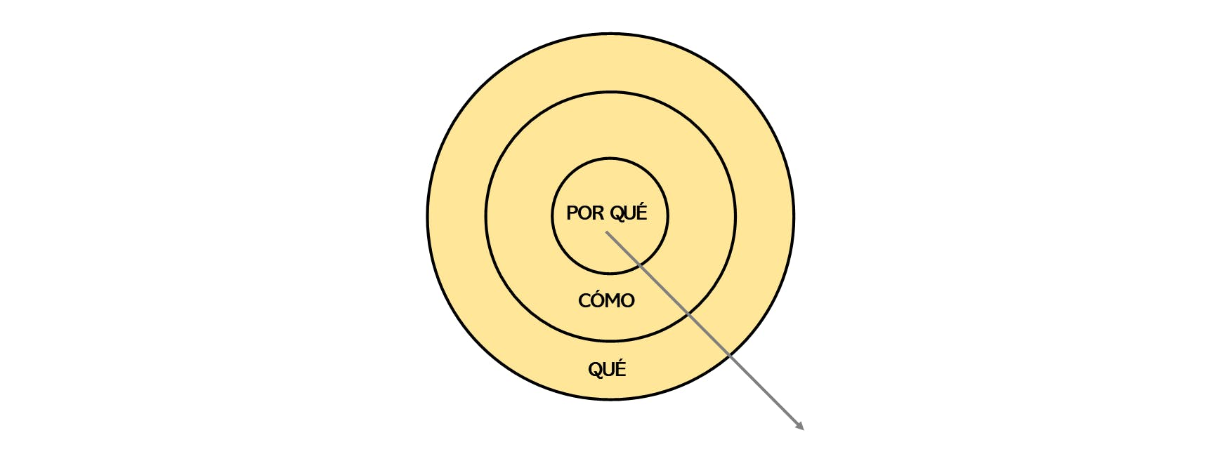 Diagrama  Descripción generada automáticamente