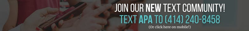 APA Texting Community