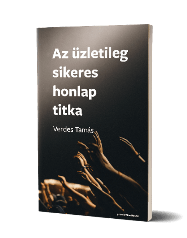 letölthető könyv