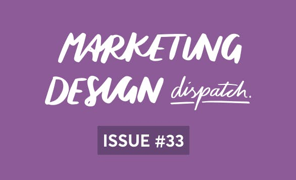 Issue 33