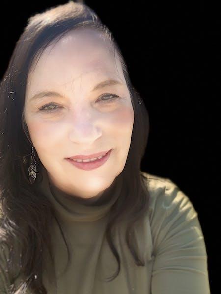 Dr Jackie Marquette
