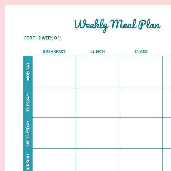 Create A Meal Plan Template from embed.filekitcdn.com