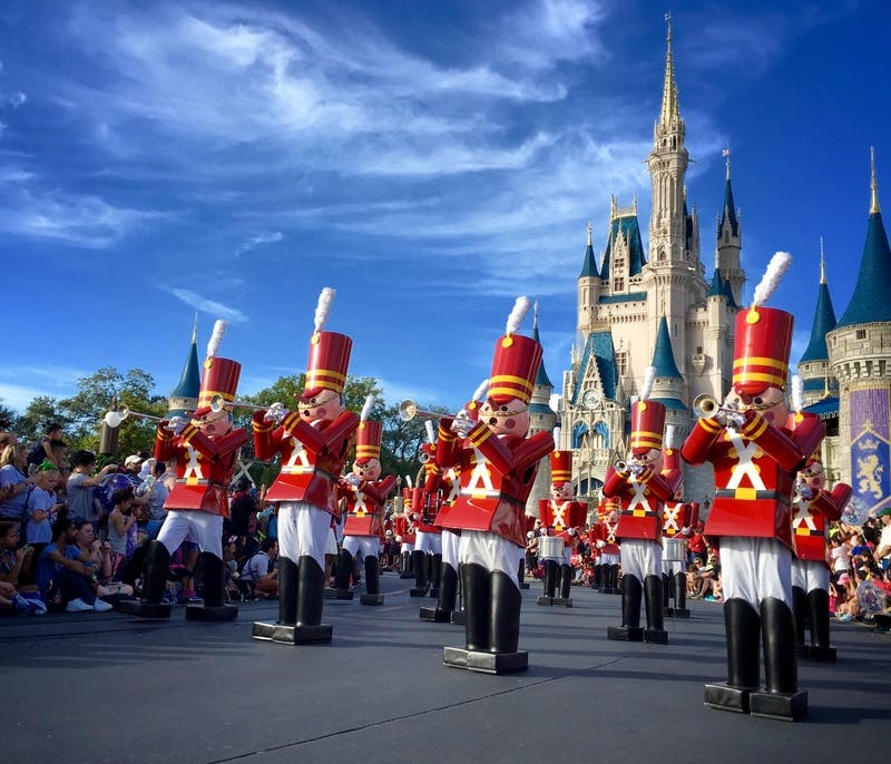 Mickeys Very Christmas Party 2021 Schedule 2021 Mickey S Very Merry Christmas Party Guide Best Dates And More