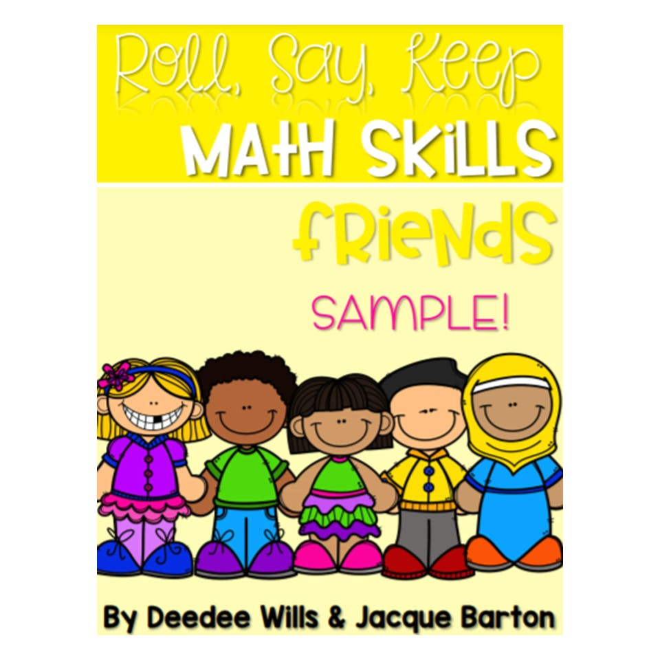 NEVER enough time? Classroom Time Saving Tips for Kindergarten 2