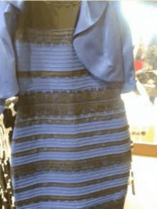 WHAT COLOR IS THIS DRESS????
