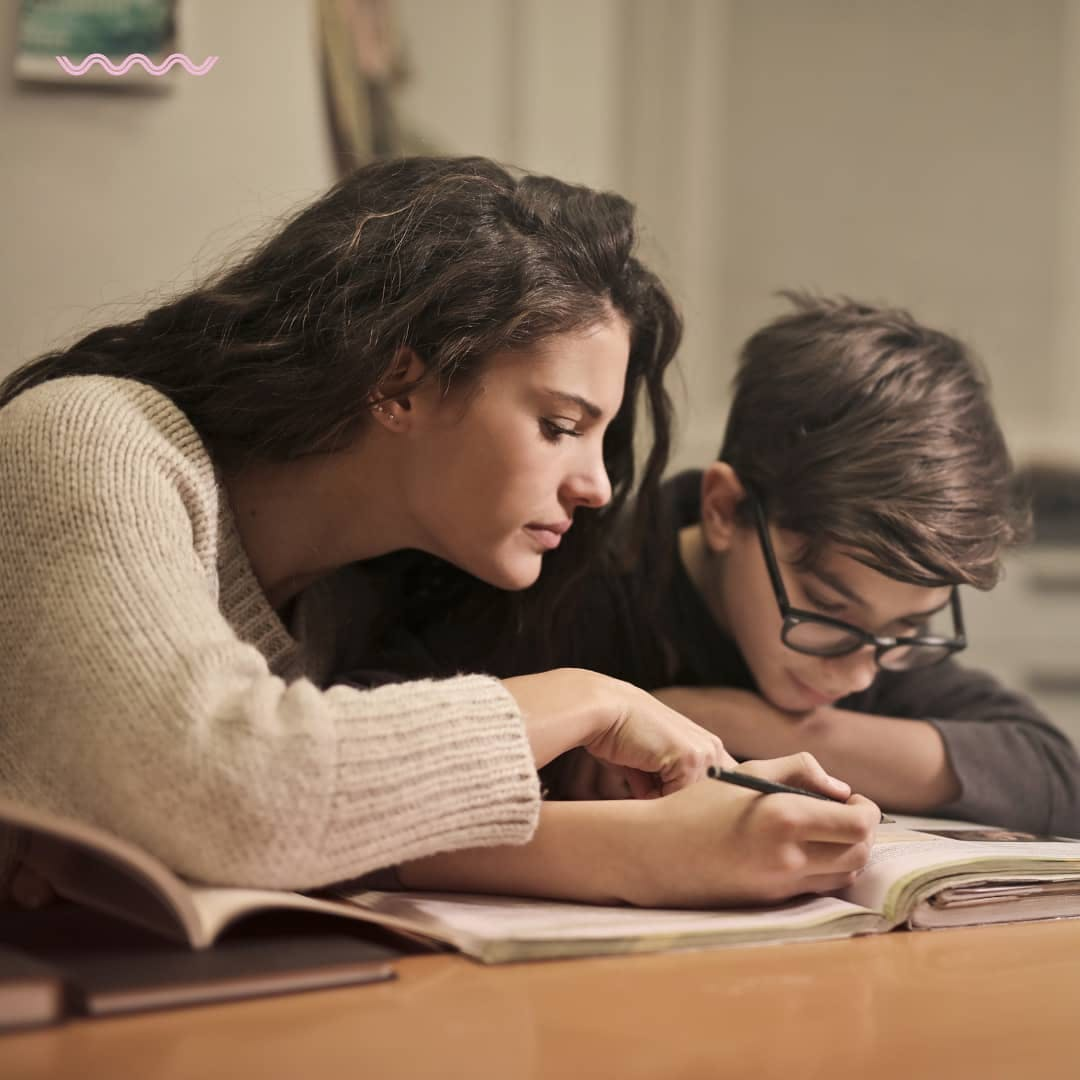 Sending positive vibes to all Victorians who are embarking on another week of home-schooling ahead.  We have a couple of tips to help.  The first step to managing the outcome of the parent/work juggle at home, is to realign your expectations of what is achievable. If you are expecting a working day that exactly mirrors a normal day in the office, plus your children being entertained, you are setting yourself up for failure.  A good approach here is to jot down a few of your expectations for the week ahead, that might include:  〰️ What are your key deliverables for the working week - and can you be flexible with when they are delivered?  〰️What is on the agenda for the kid(s) this week, and what would the best times be for this for everyone?  〰️What are your realistic expectations for both, and how can you structure the week to achieve both?  By mapping out a set of expectations for the week - rather than some concrete goals that wont be achieved - you can feel somewhat in control of what you have expected to achieve, and it gives you a flexible type of structure that allows for changes, which will always be the case with work and home life!  We'd love to hear from you?  What are you looking forward to or what are you most worried about?  Comment below!