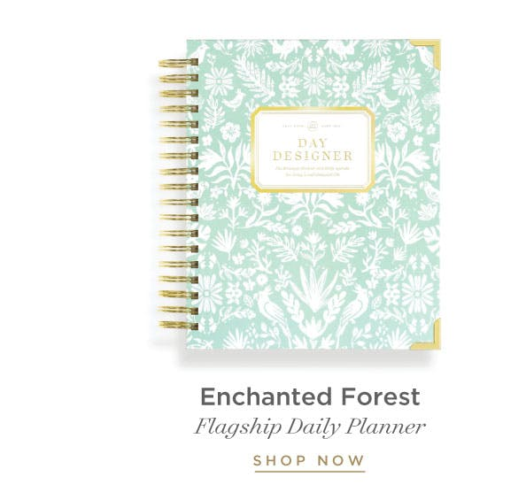 Shop Enchanted Forest.
