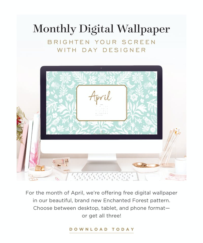 Free monthly download.