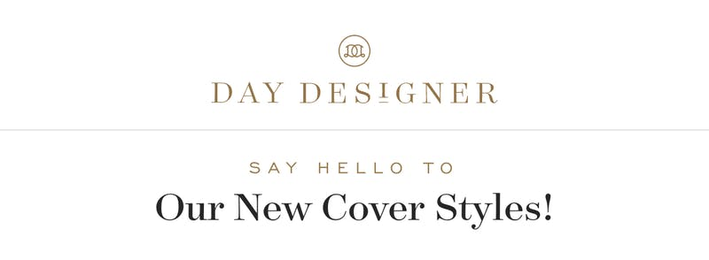 https://daydesigner.com/pages/flagship-planners?utm_campaign=081820_email_RY21-New-Cover-Styles&utm_medium=email&utm_source=081820_email_RY21-New-Cover-Styles