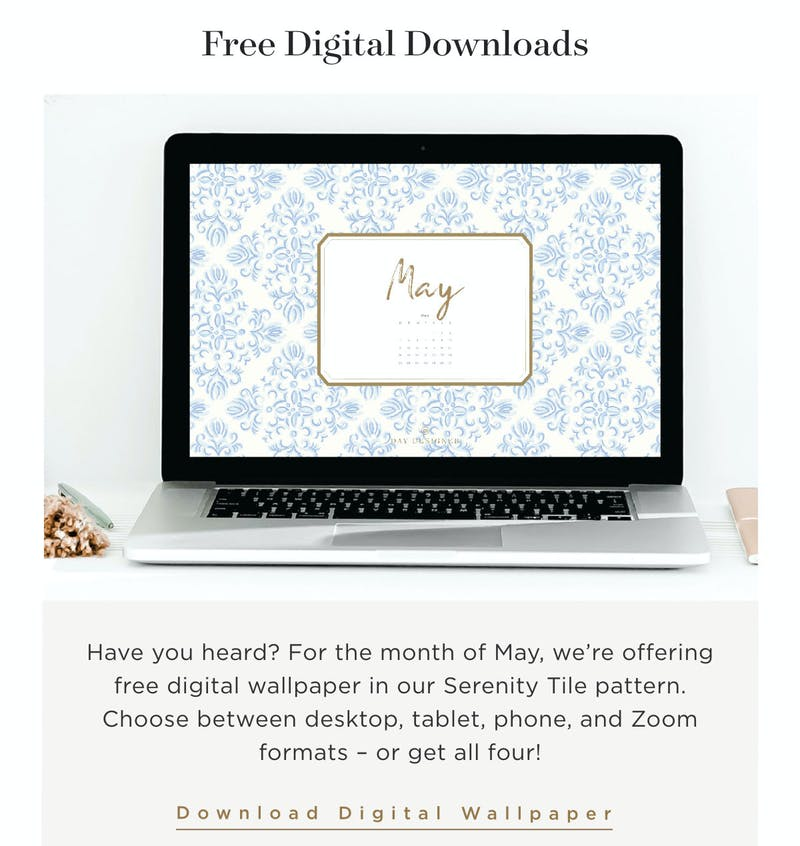 Enjoy Our Free Digital Downloads.
