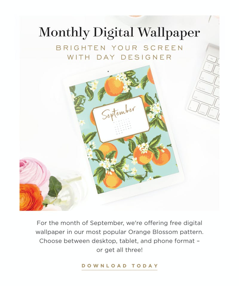 Free Digital Wallpaper.