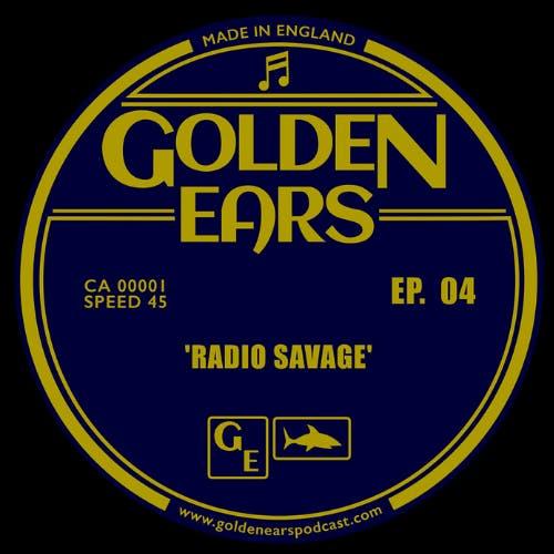 http://www.radiofandango.co.uk/show/1
