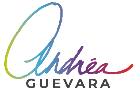 AndreaGuevara.com