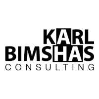 Karl Bimshas Consulting