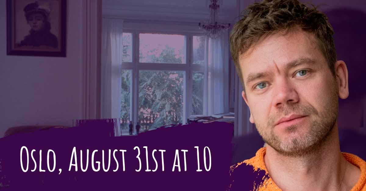 https://seventh-row.com/2021/08/31/jorgen-stangebye-larsen-oslo-august-31st-production-design-interview/