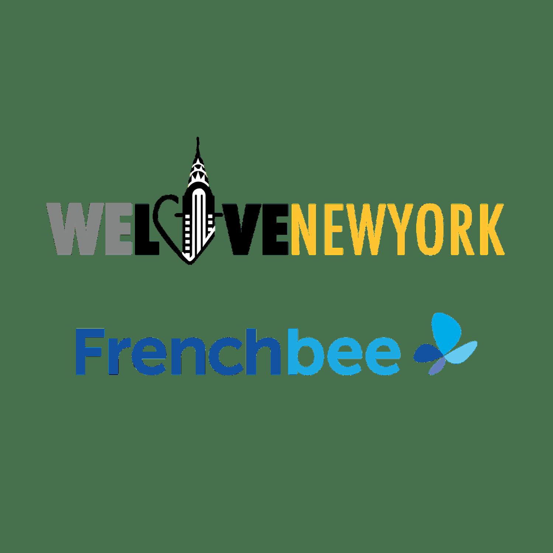 2yHg1Pxr1KjxPfNtmCVpx2 French bee pour New York : 5 choses que vous devez savoir sur cette compagnie aérienne