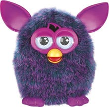 that time I ordered $2700 worth of furbys (and it didnt go well)