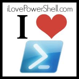Powershell 7 Cheat Sheet Free Download