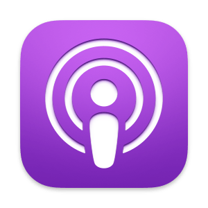 Unstoppable Podcast by Zen Honeycutt