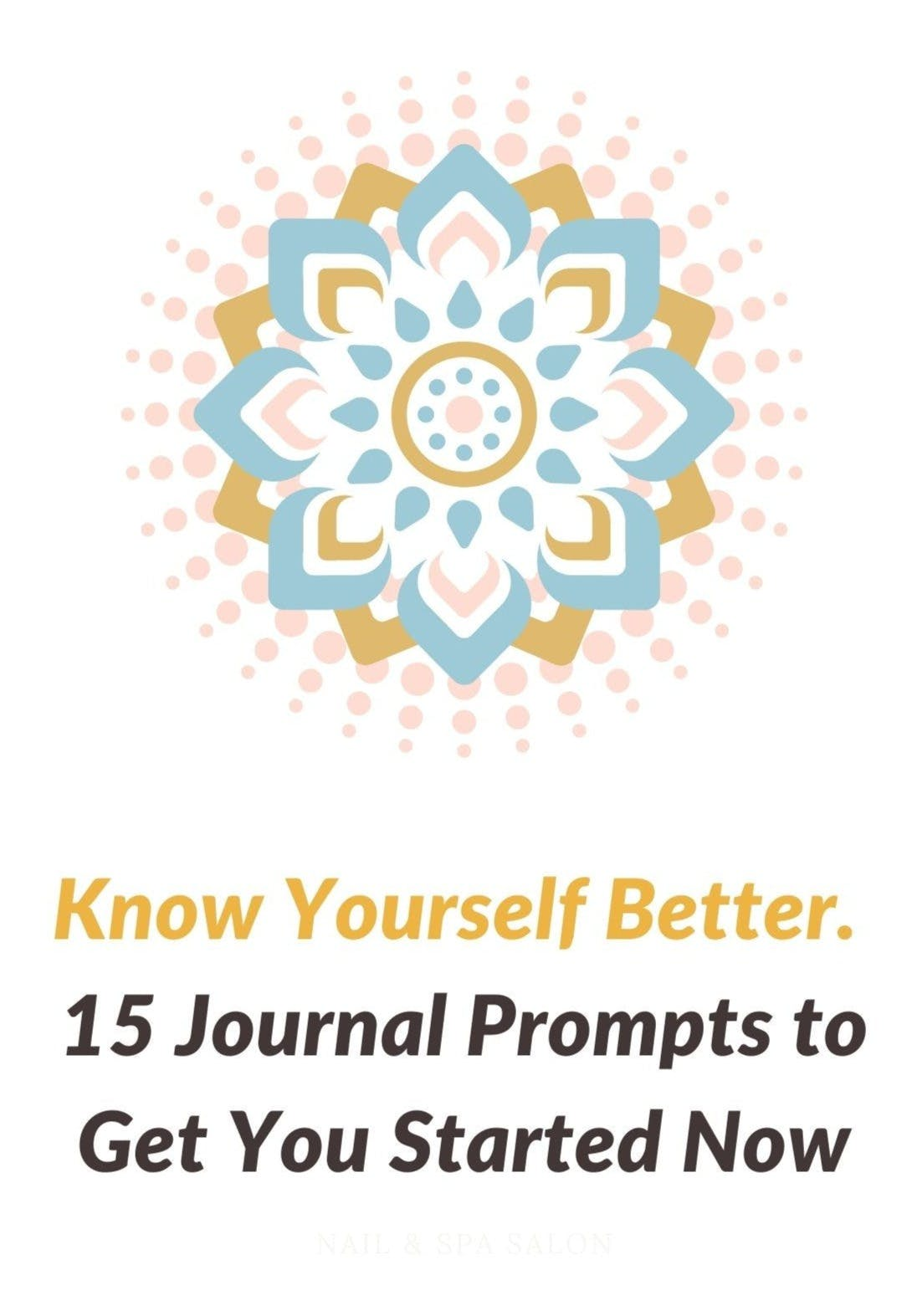 journal-prompts