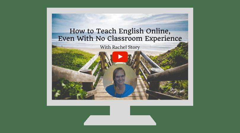 The Best Online English Teaching Jobs Grateful Gypsies