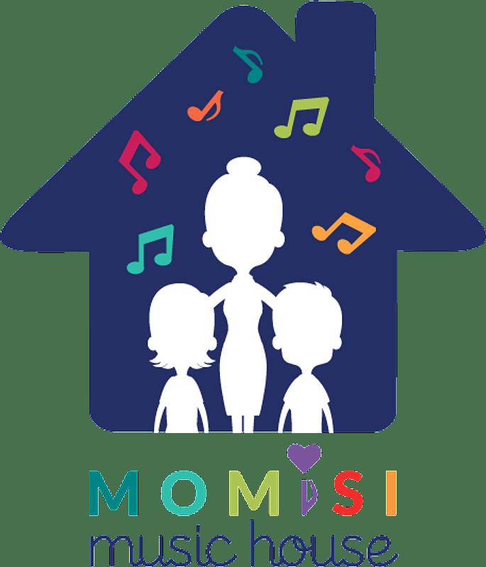 momisimusichouse